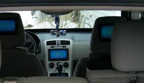 noxgirl 2005 Chevrolet EquinoxLT Sport Utility 4D Specs, Photos ...