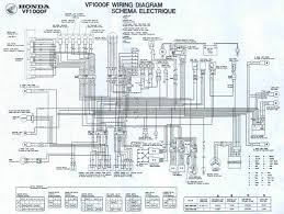 honda bf wiring diagram honda wiring diagrams