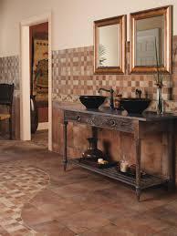 interior clear glass door. Bathroom Ceramic Wall Tile Corner Clear Glass Shower Room Double Swing Door Modern Tree Branch Interior