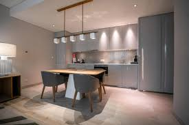 Beyond The Box Kitchen Design Studio Condo Hotel Al Bandar Arjaan By Rotana Dubai Uae Booking Com