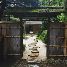 Small Picture 710 best Japanese Garden ideas images on Pinterest Japanese