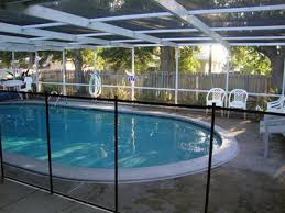 safety pool fence. Classic-Guard-Swimming-Pool-Fence-Child-Safety-Pool- Safety Pool Fence