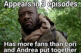 The Walking Dead | Why Stuff Is Great via Relatably.com