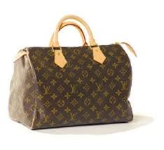 gucci bags at nordstrom. nordstrom handbags louis vuitton | for cheap, gucci bags at