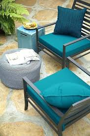 sunbrella outdoor cushions cleaning outdoor