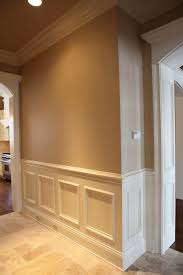pictures of interior paint colors trends in interior paint colors