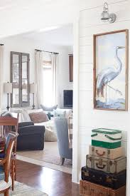 The Lettered Cottage Living Room Heron Painting Low Res 600x900