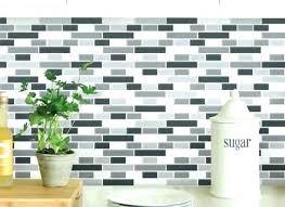 glass tile brands crystal irregular water jet glass mosaic tile glass tile distributors glass tile manufacturer