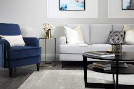 how to clean your fabric sofa