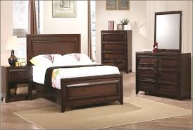 Polish Bedroom Furniture Raymour And Flanigan Bedroom Sets Hollipalmerattorney