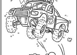 Home > coloring pages > free race car coloring pages. Race Car Coloring Pages Printables Education Com