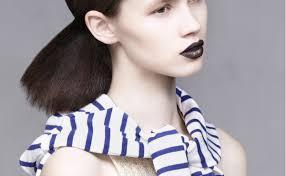 Fashion / 0 comments. A Magazine - Timur Celikdag. Ranya for A Magazine. Photography: Timur Celikdag. Fashion Editor: Selin Bursalioglu. Hair: Paul Merritt - A-Magazine-Timur-Celikdag-4-600x370