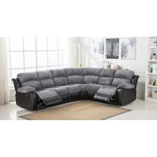 Full Size of Sofa:marvelous Big Corner Sofa Delightful Bespoke Nice Big Corner  Sofa Grey ...