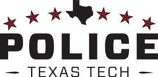 Texas Tech Police | TTPD | TTU