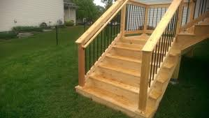 deck stairs pictures. Interesting Pictures Throughout Deck Stairs Pictures A