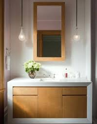 bathroom mirrors with lights in them. Hanging Bathroom Light Ideas Unique Lights Mirror Lighting Fixtures Lighted Decorating Mirrors With In Them N