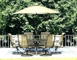 garden oasis patio furniture exceptional garden oasis patio furniture customer service photo inspirations garden oasis patio