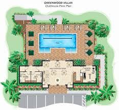 clubhouse floor plans awesome awesome club house plans exterior ideas 3d gaml
