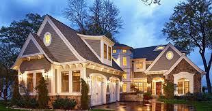 42 Stunning Exterior Home Designs Allura Usa