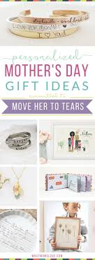 mothers day giftsor grandmarom baby best make moms or grandmas images on gift ideas gifts