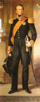 Karl, Prince of Hohenzollern-Sigmaringen - Wikiwand