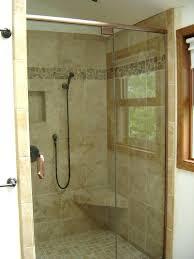glass shower doors austin shower doors bathtub glass doors me shower stall doors