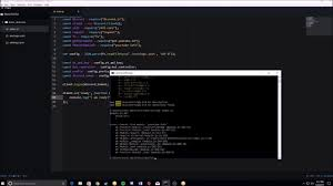 Discord Bot js Creating In Node - Youtube A Scratch From Music