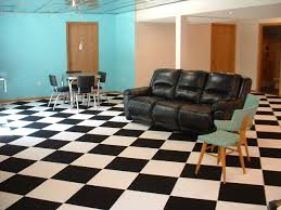 sure fire checkerboard rug black and white checd room emilie carpet rugsemilie