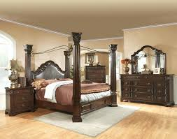 antique black bedroom furniture. Wonderful Black Black Canopy Bedroom Sets King Antique  Furniture With Antique Black Bedroom Furniture R