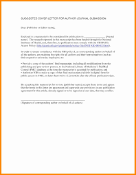 Microsoft Word Lined Paper Template Unique Publisher Certificate