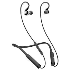 <b>Наушники</b> Bluetooth <b>RHA CL2 Planar</b> - характеристики ...