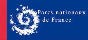 Parki narodowe we Francji - nagłówek - Francuski przy kawie
