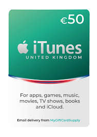 uk itunes gift cards 24 7 email