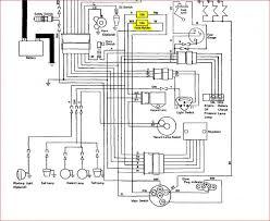 kubota b7200 wiring diagram kubota discover your wiring diagram b6200d electrical orangetractortalks everything kubota bush hog wiring diagram