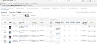Oren's - Manage Turnover Vs Fba Money Tuesdays Saver Inventory