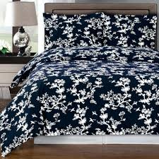 duvet covers tree branches navy blue white cotton duvet cover set covers pottery barn discontinued