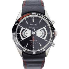 buy accurist men s chronograph rotating disc watch at argos co uk buy accurist men s chronograph rotating disc watch at argos co uk your online shop for men s watches watches jewellery and watches