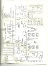 ge profile refrigerator wiring schematic further john deere 112 GE SxS Refrigerator Wiring Diagram ge profile refrigerator wiring schematic further john deere 112 rh 107 191 48 154