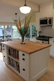 Island Kitchen Island Units Kitchen Island Units Kitchen For Bq