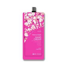 <b>Крем для рук</b> Esco <b>Pink</b> Blossom Hand Cream, 30 мл - Mир ...