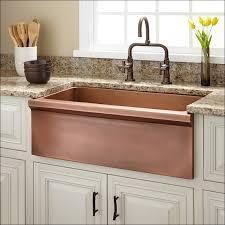 Small Picture Kitchen Copper Kitchen Decorative Items Copper Decor Trend