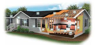 mobile home manuals installation and homeowner manuals for popular mobile and manufactured home models