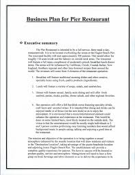 Interview Summary Template 244 Day Business Plan Template Free Nugv24ey24 J Cmerge Interview Short 11