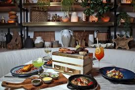 8 Picks Fort Lauderdale Restaurant Deals End Sept 30