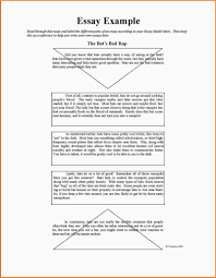 Cause Essay Example View Larger Shuttle Driver Cover Letter How To