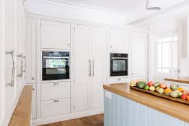 Floor To Ceiling Kitchen Designs Floor To Ceiling Kitchen Cabinetry Things To Consider