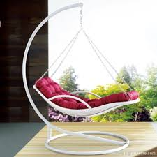 Swinging Chair For Bedroom Red Chair For Bedroom Mapo House And Cafeteria