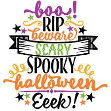 Find & download the most popular halloween vectors on freepik free for commercial use high quality images made for creative projects. Pin On My Miss Kate Cuttables