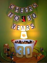 30th Birthday Ideas For Him Outstanding Birthday Cake Ideas Design