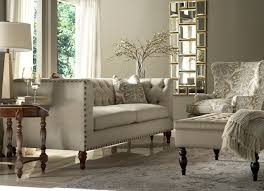 simple living furniture. Living Room Simple Furniture Havertys Inside